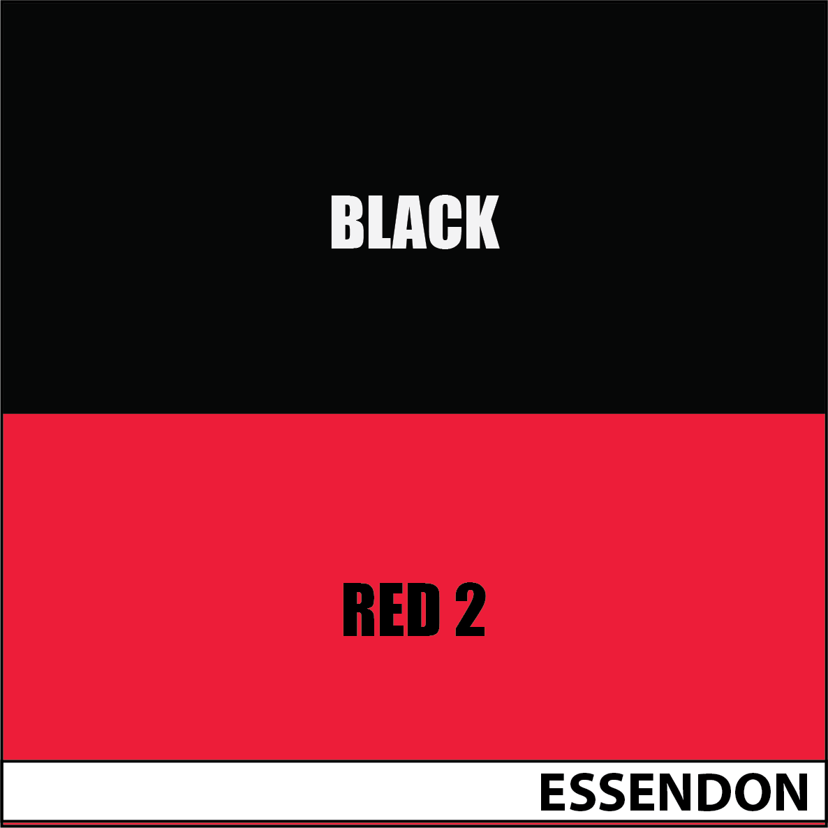 12ML_SuberbColours_Essendon.png