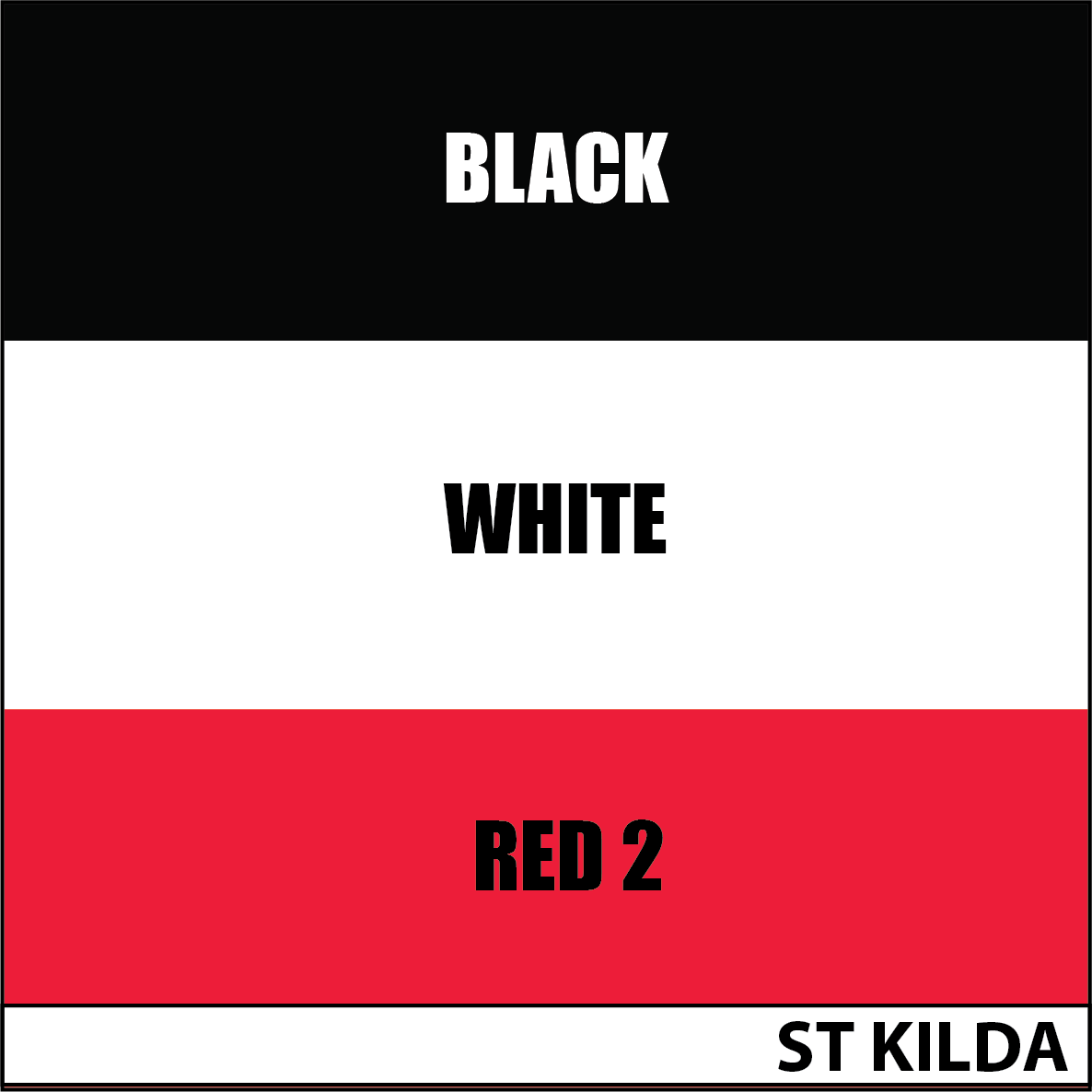 12ML_SuberbColours_StKilda.png