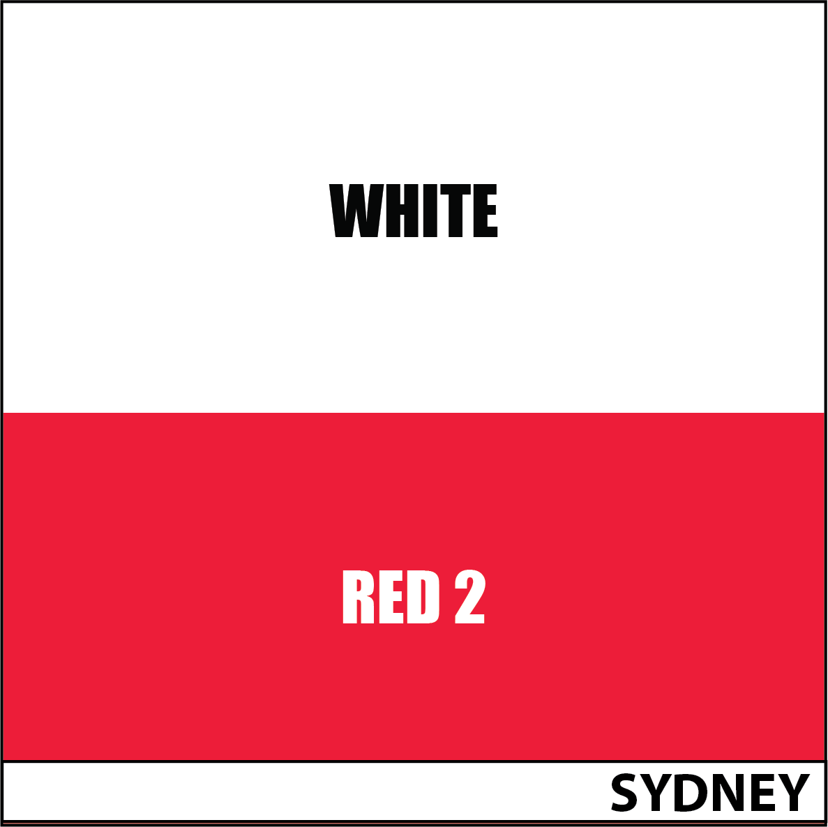 12ML_SuberbColours_Sydney.png