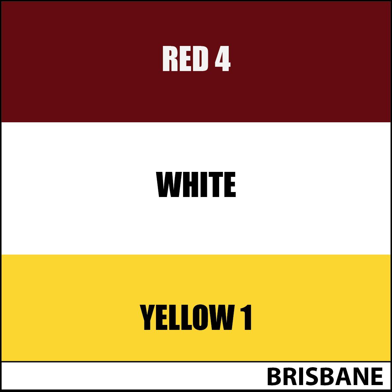 12ML_SuberbColours_Brisbane.png