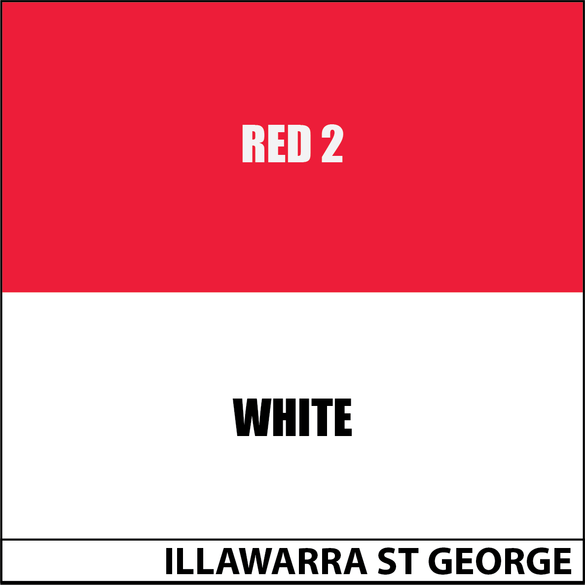 12ML_SuberbColours_IllawarraStgeorge.png
