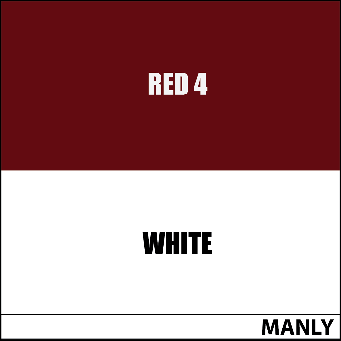 12ML_SuberbColours_Manly.png