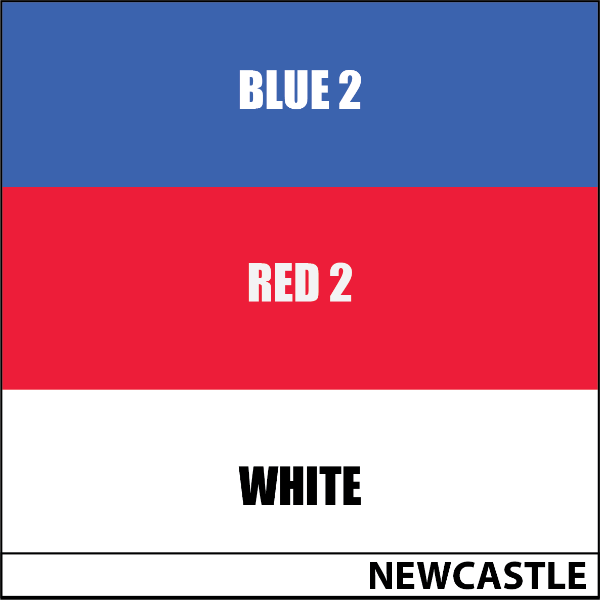 12ML_SuberbColours_Newcastle.png