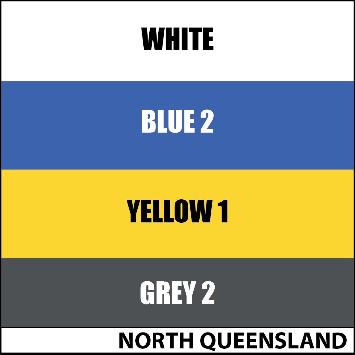 12ML_SuberbColours_NorthQueensland.png