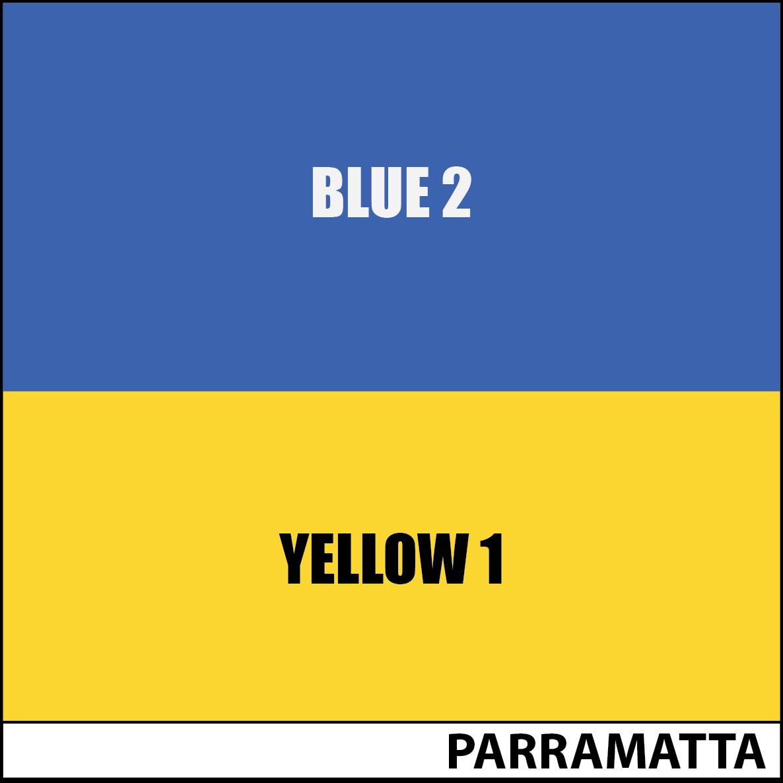 12ML_SuberbColours_Parramatta.png