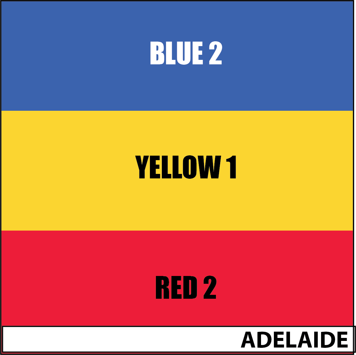 12ML_SuberbColours_Adelaide.png