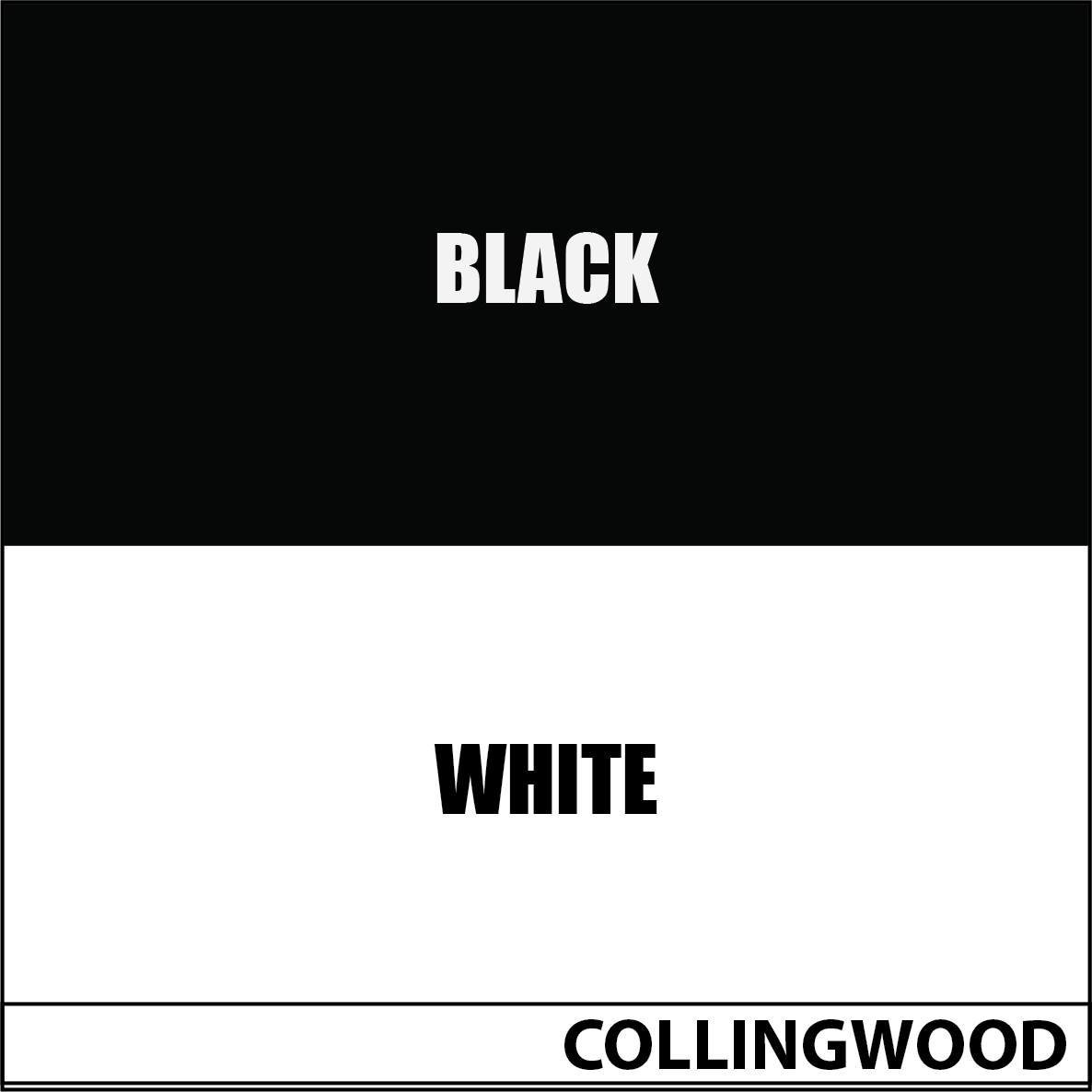 12ML_SuberbColours_Collingwood.png