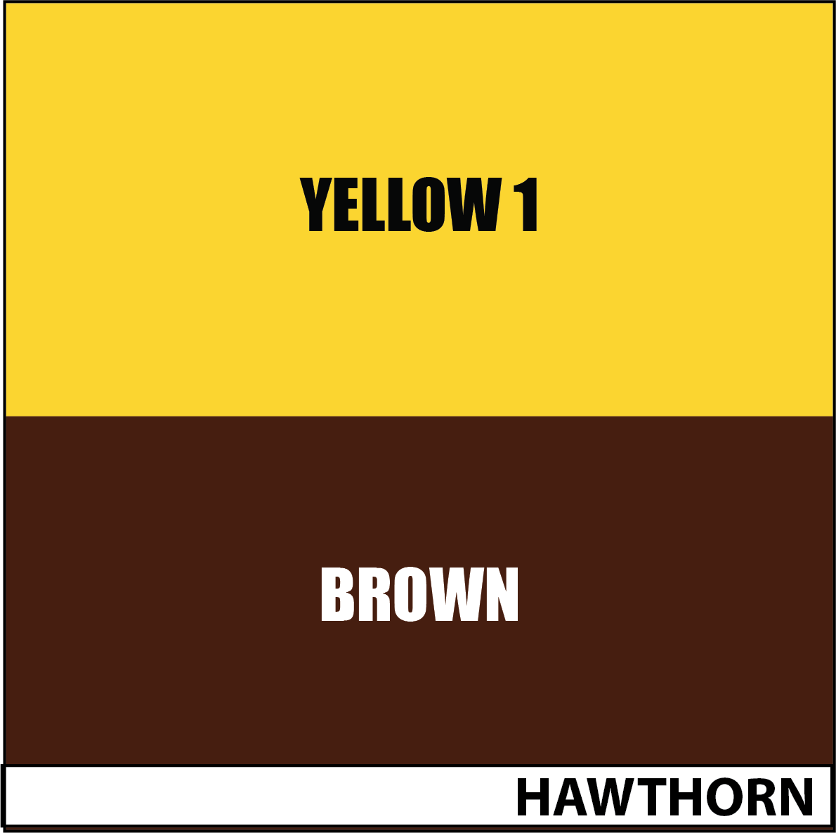 12ML_SuberbColours_Hawthorn.png