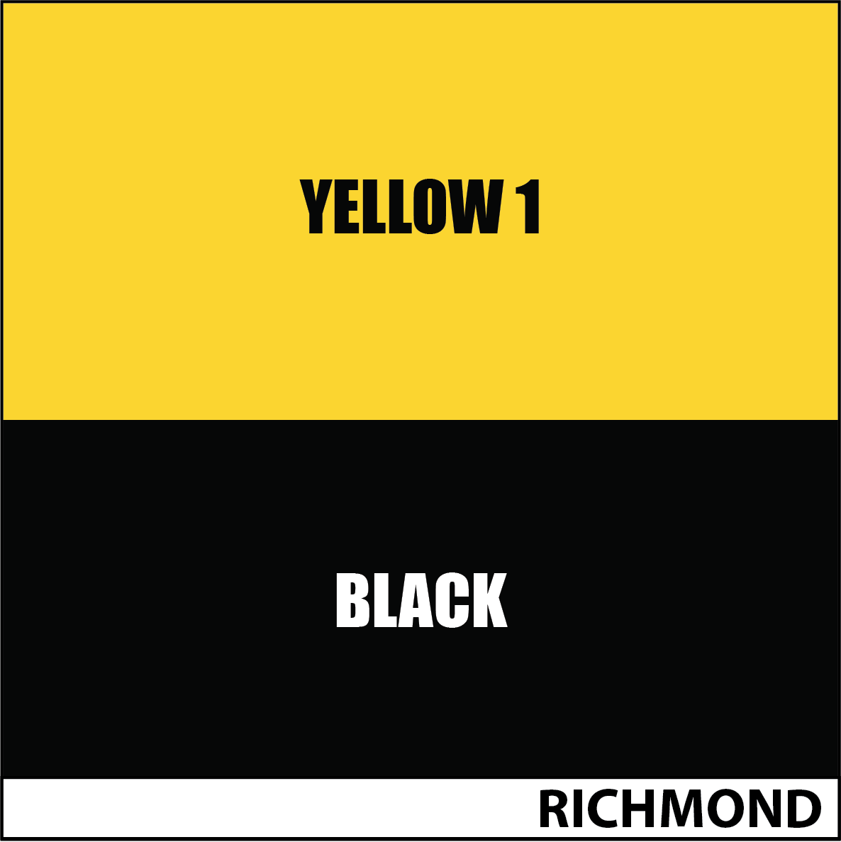 12ML_SuberbColours_Richmond.png