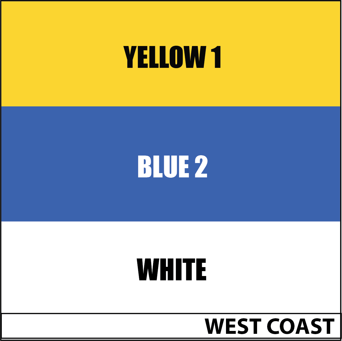 12ML_SuberbColours_WestCoast.png