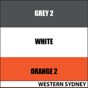 12ML_SuberbColours_WesternSydney.png