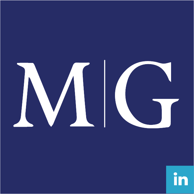 MMG_linkedin-blue-03.png