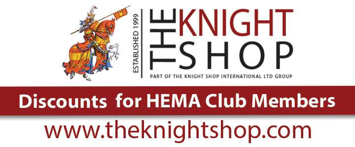 thumbnail_theknightshop-hema-clubs-web-banner.jpg