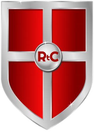 thumbnail_RtC Shield Updated.jpg