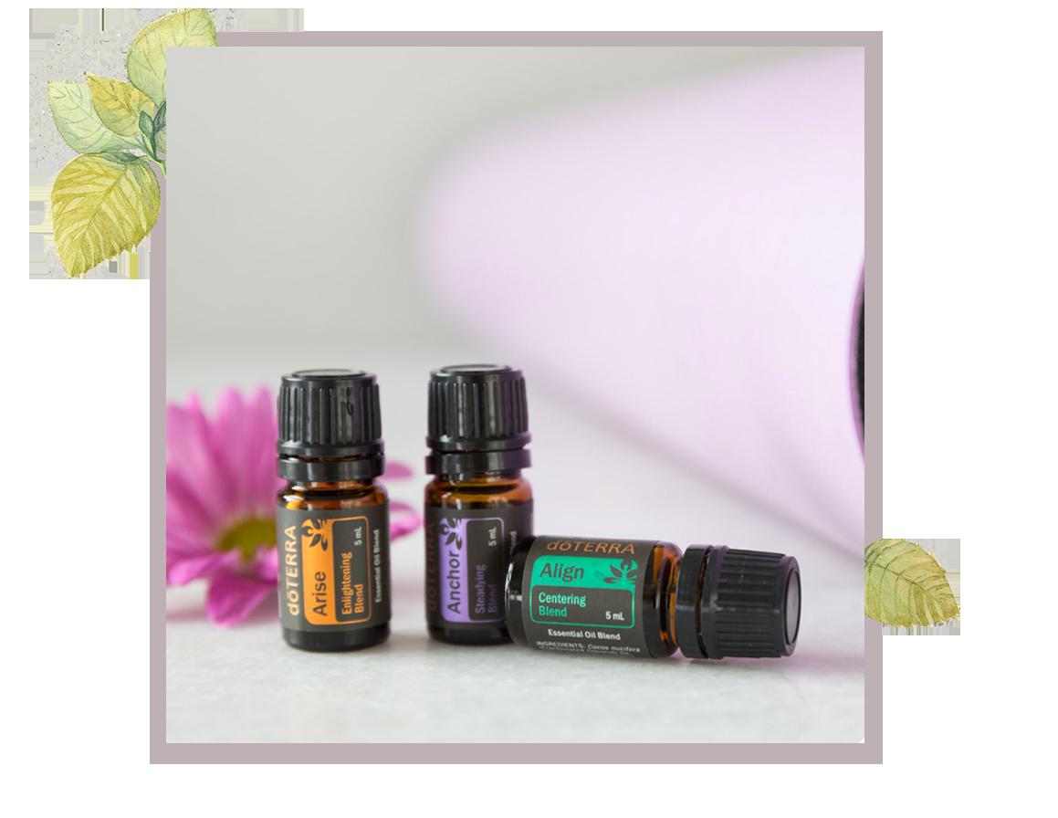 yoga oils.png