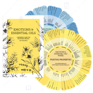 Emotions book.PNG