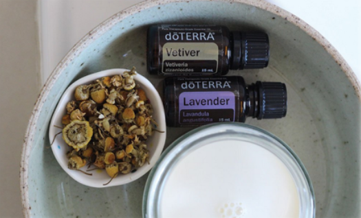 doterra oils and salts.PNG