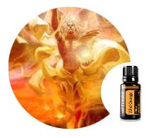 4. Archangel Uriel.PNG