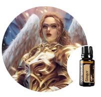 7. Archangel Jophiel.PNG