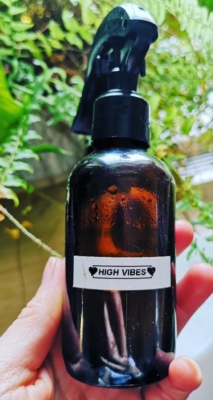 High vibes essential oil spray.PNG
