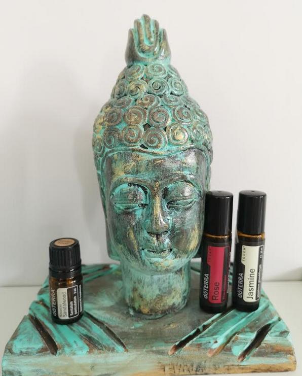 Sacral chakra essential oils.PNG