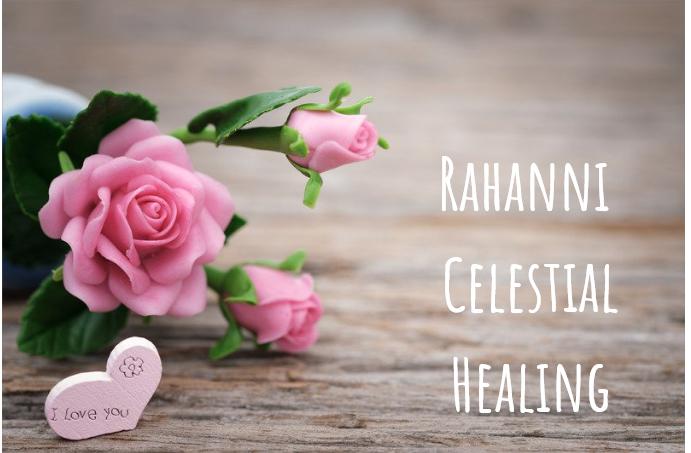 Rahanni rose.PNG