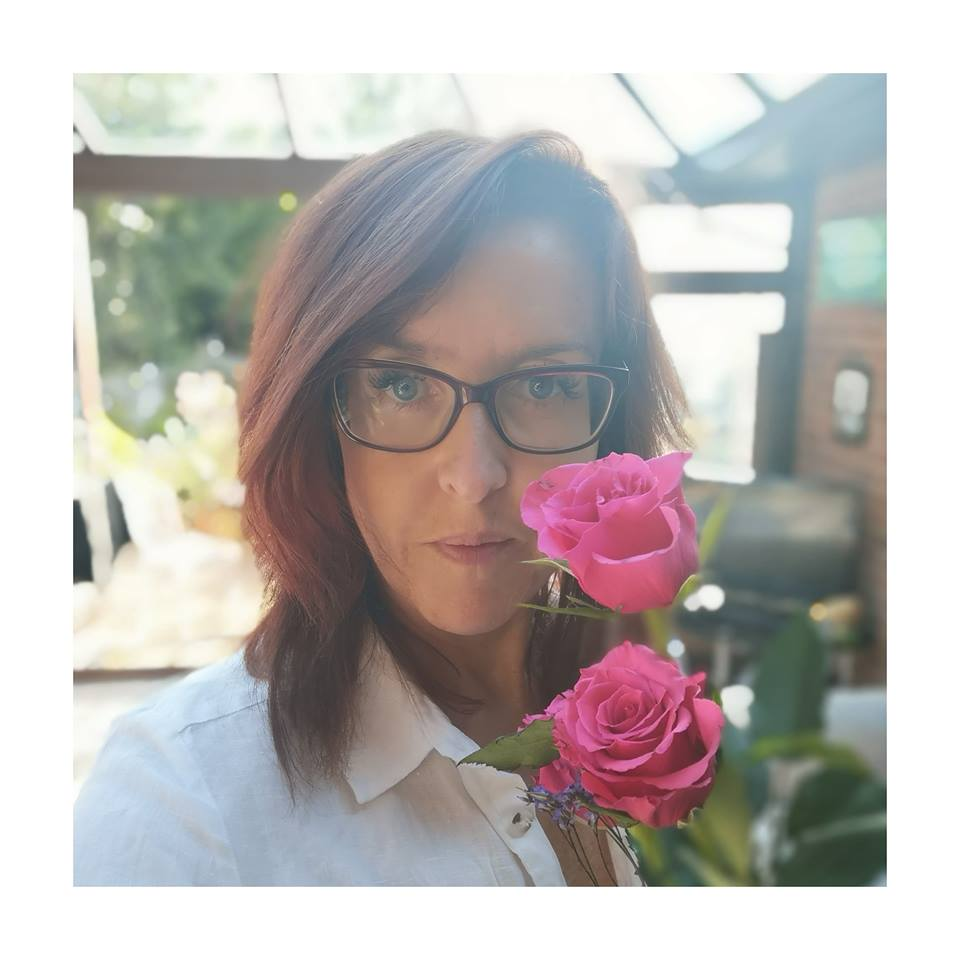 me and rose.jpg