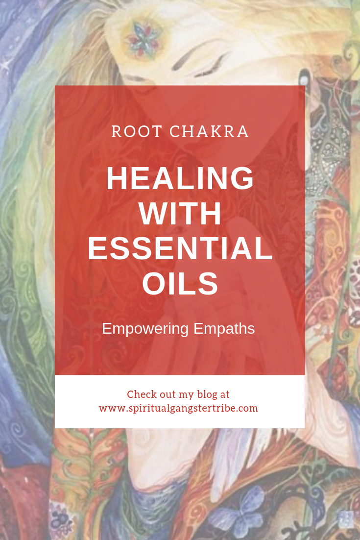root_chakra_healing_with_essential_oils.png