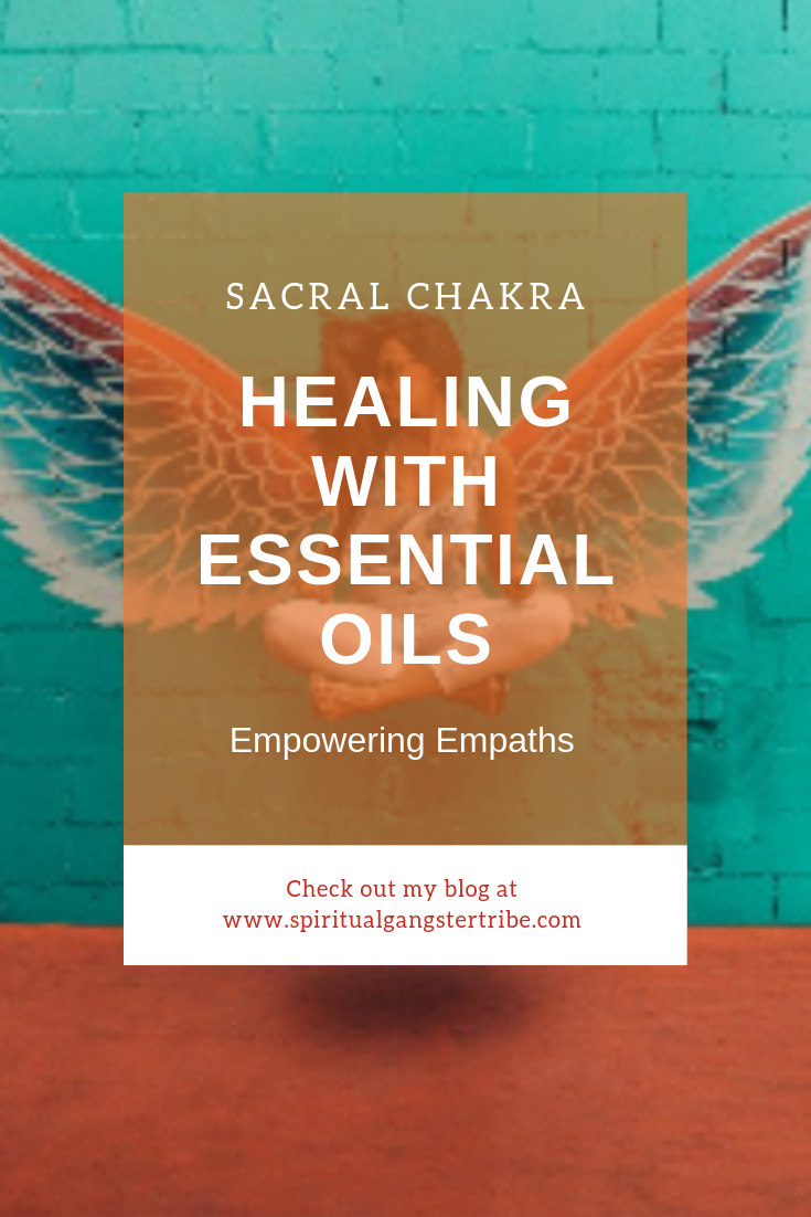sacral_chakra_healing_with_essential_oils.png
