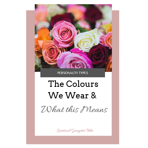 Colours_we_wear.PNG
