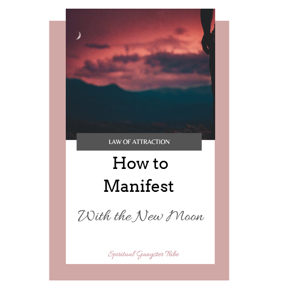 how_to_manifest_with_new_moon.PNG