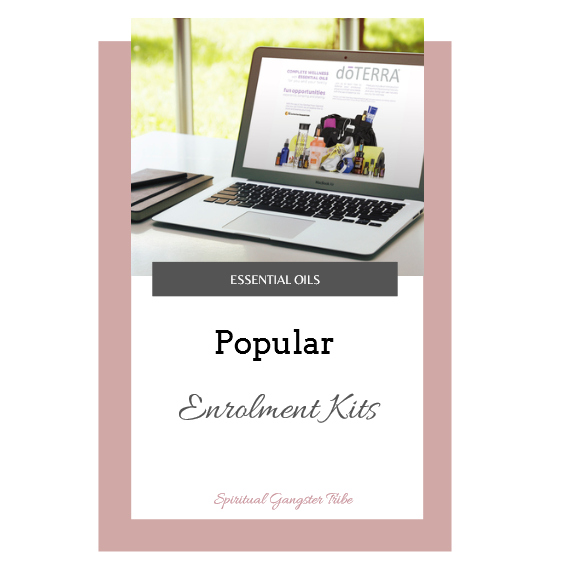 popular_enrolment_kits.PNG