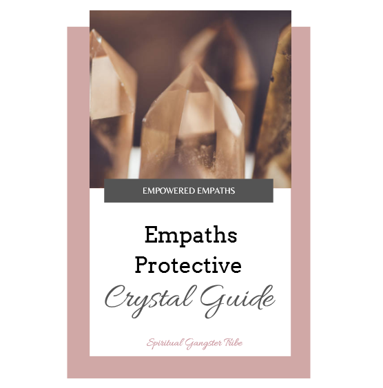 empath_crystal _guide.PNG