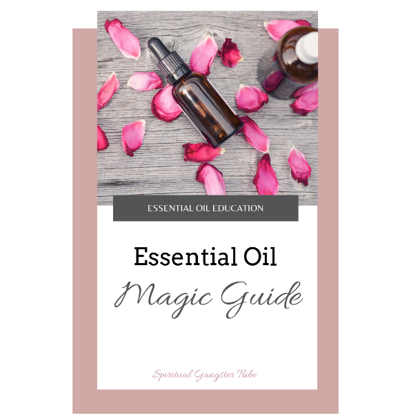 essential_oil_magic.PNG