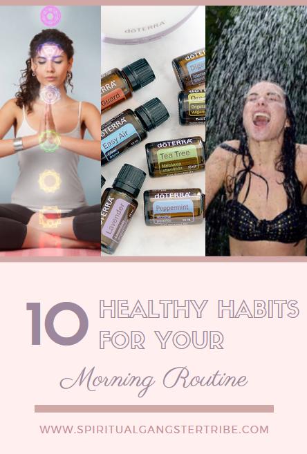 10_habits.PNG