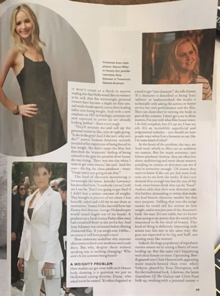 Grazia-Article-Inside-the-Hollywood-Thindustry.09.10.17-1b.jpg