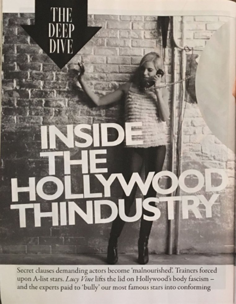 Grazia-Article-Inside-the-Hollywood-Thindustry.09.10.17-1a.jpg