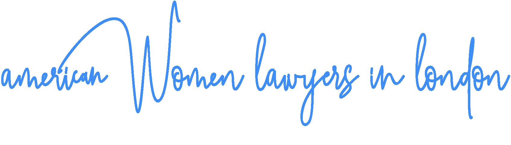 blue font capW website.png