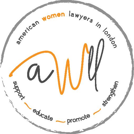 awll grey orange circle logo.png