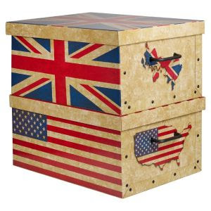 uk usa boxes.jpg