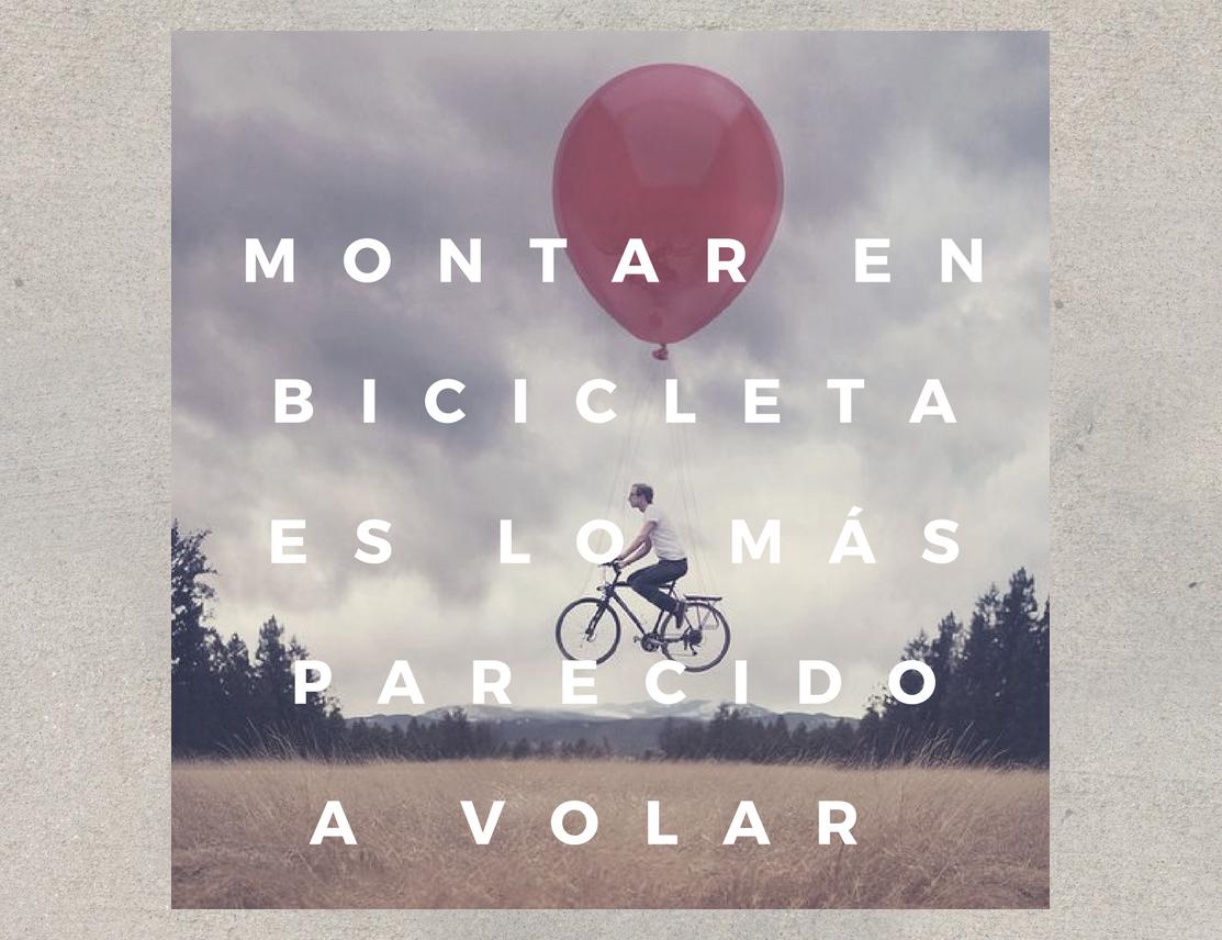 foto-blog-bici.jpg