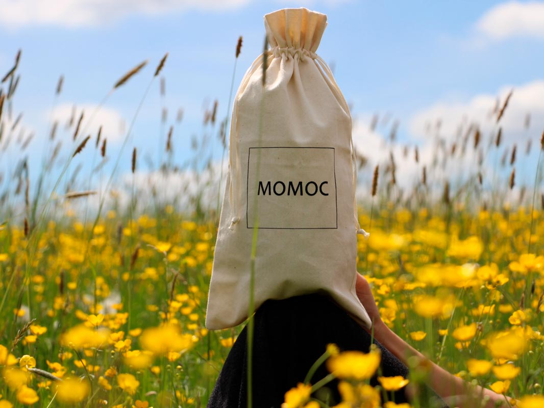 momoc-the-importance-of-packaging.jpg