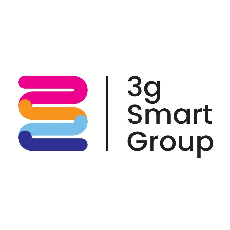 3g-smart-group-3goffice.jpg