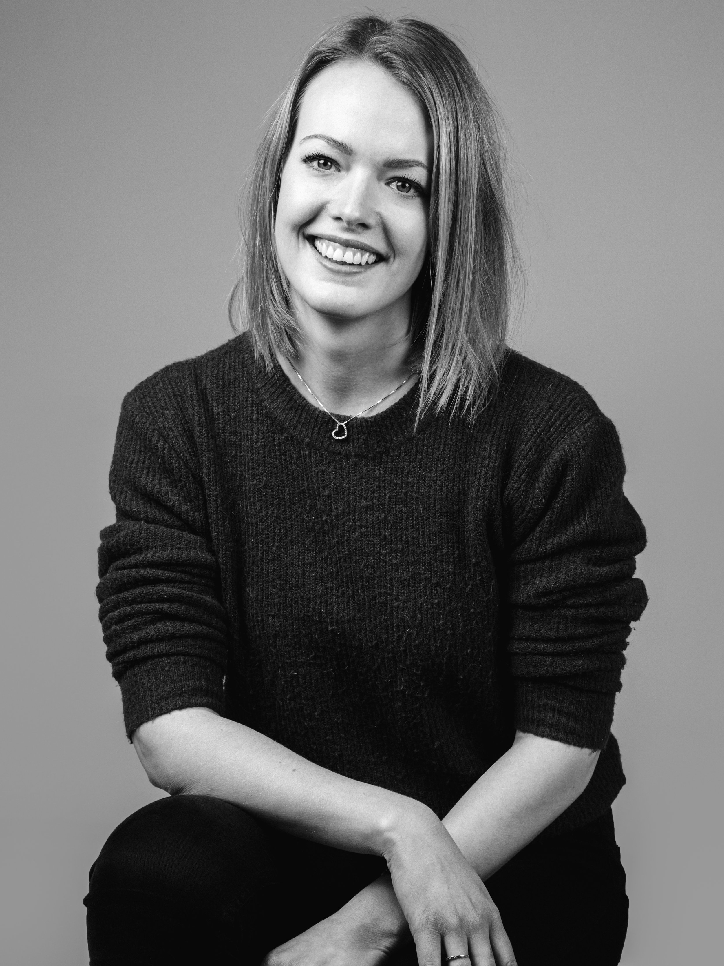 Ingrid Monstad Heier    Festivalsjef    ingrid@passionforocean.no  (+47) 918 93 439