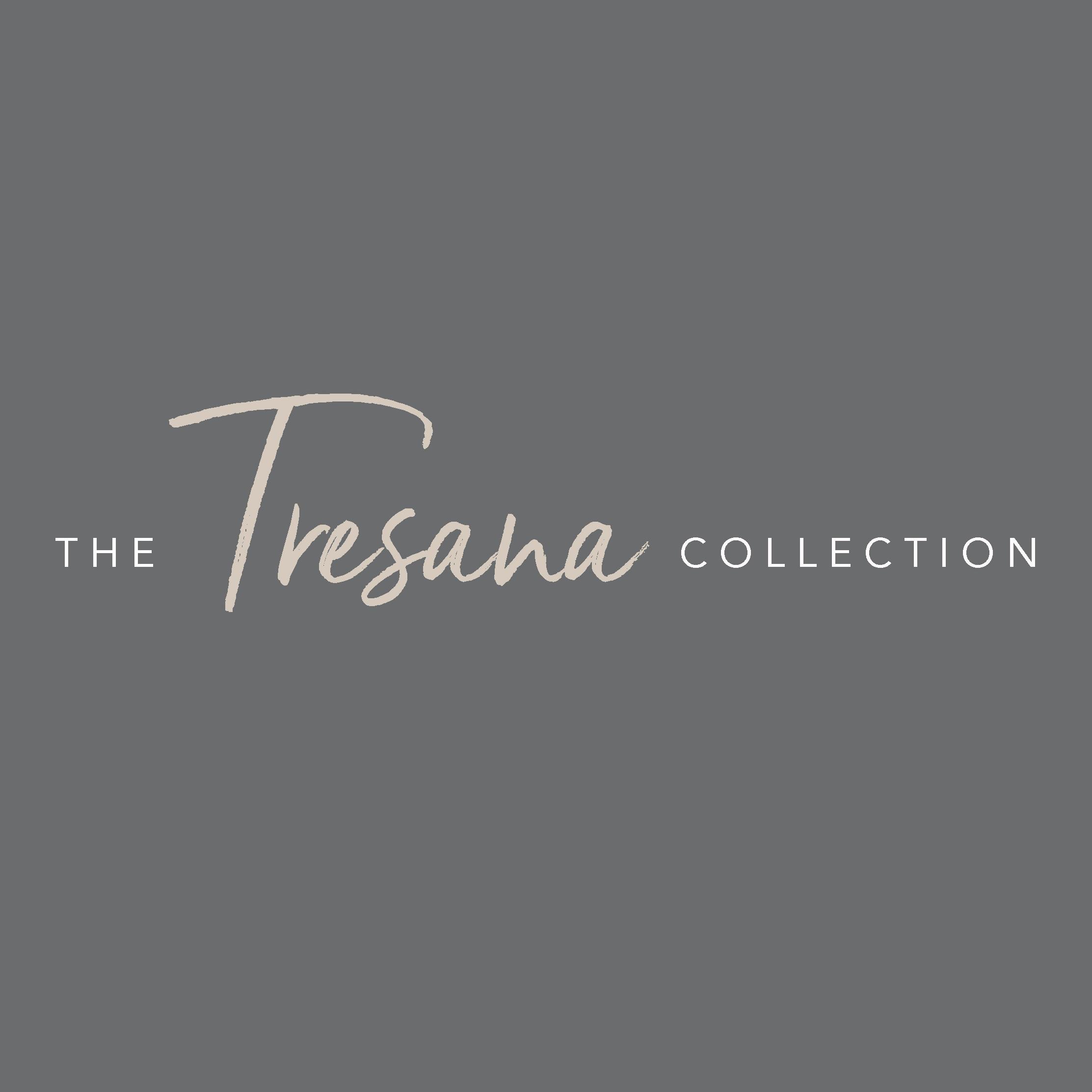 SQUARE THE Tresana COLLECTION logo.jpg