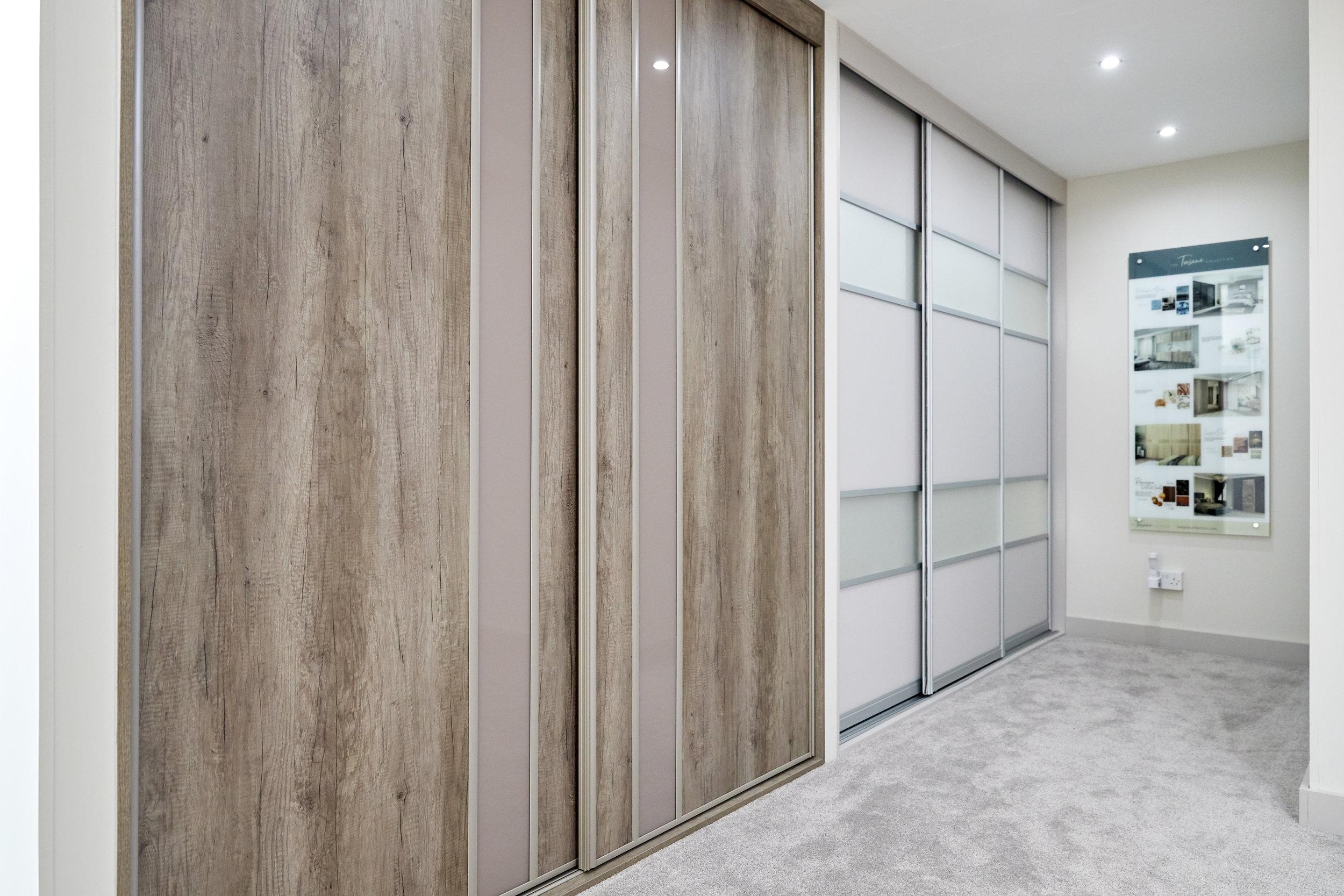 2019_01_17_Global_Doors_Showrooms_0096.jpg