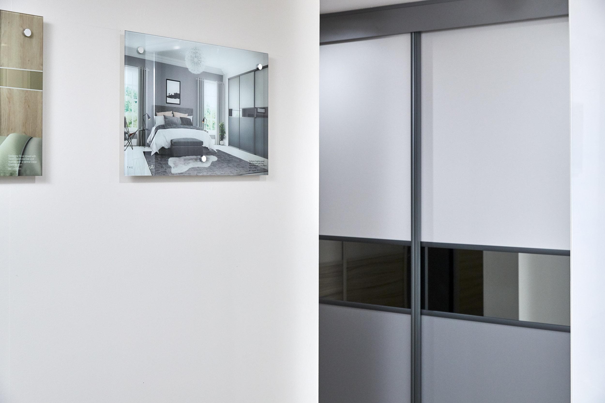 2019_01_17_Global_Doors_Showrooms_0122.jpg
