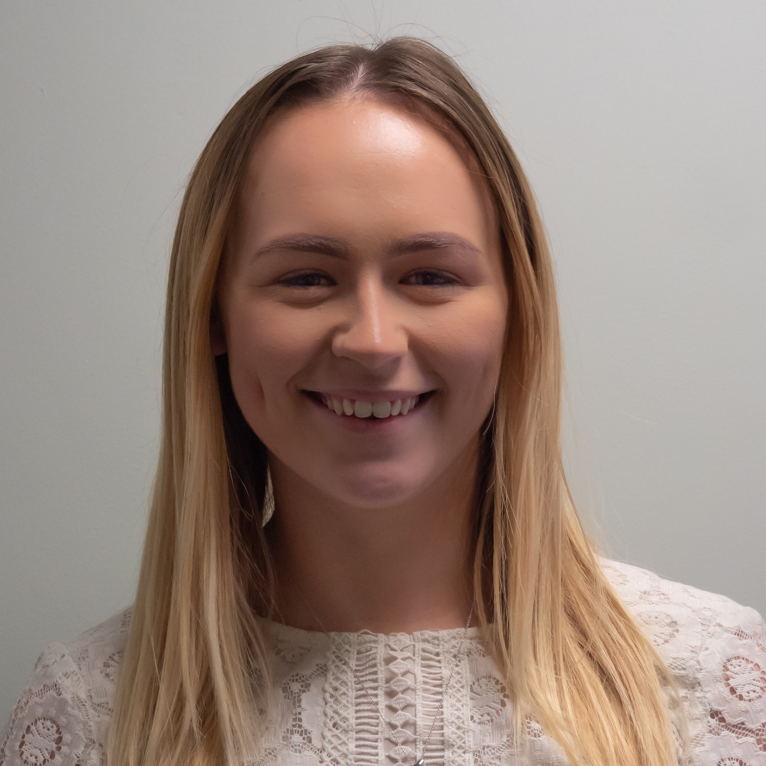 Mollie Moment, Locality Administrator - I joined Yorkshire Health Partners in January 2019 as the Locality Administrator for the Improving Access Service.From 13th February 2017 I was a Registration Authority Specialist with eMBED Health Consortium where over the last two years I gained experience in communicating with all levels of NHS staff, developing a knowledge of the clinical systems from an access right perspective and general administrative skills. This experience will allow me in my new role to work closely with general practice.