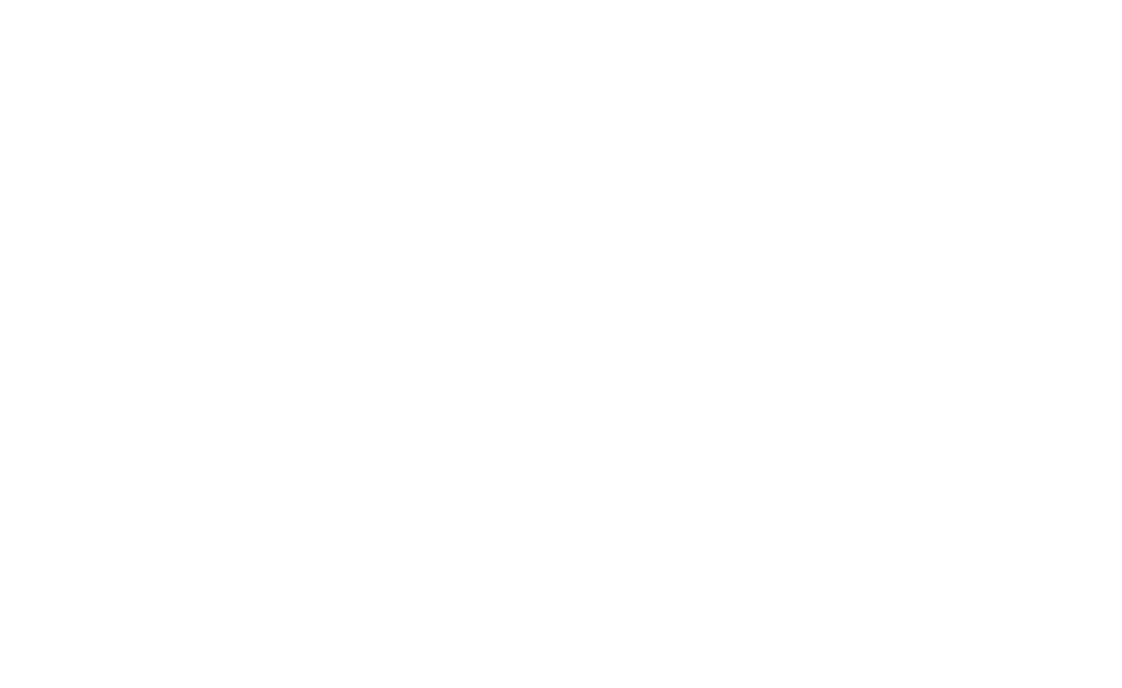the-howard-de-walden-estate-logo.png