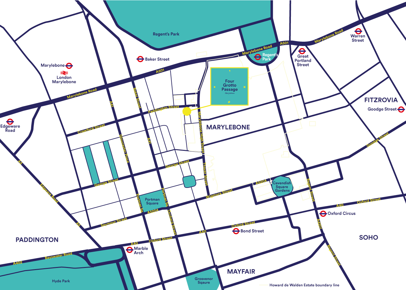 4-Grotto-Passage-Map-Updated.png